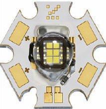 LED CREE 1W haute puissance