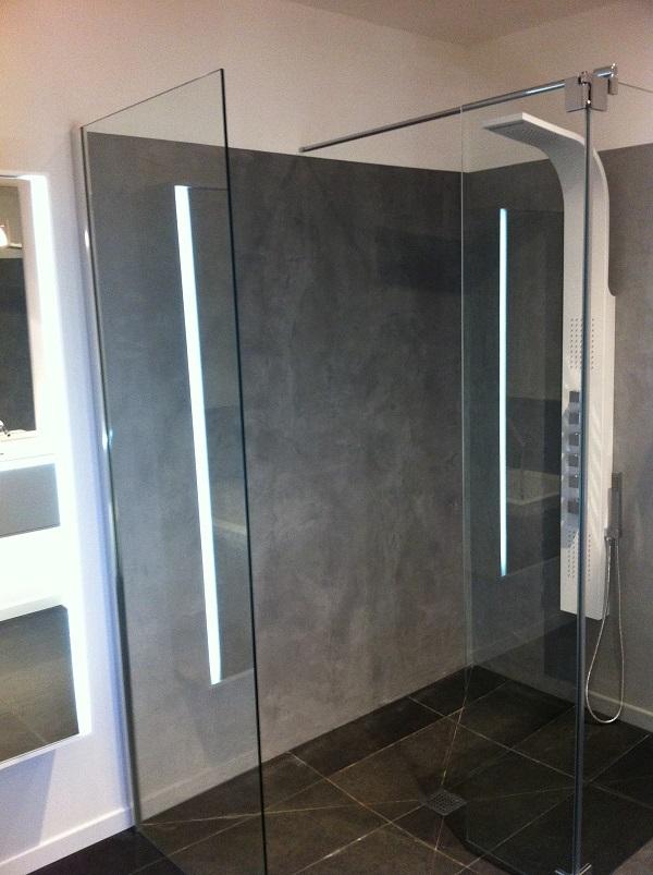 Spot led 7w salle de bain led 39 s go for Salle de bain eclairage