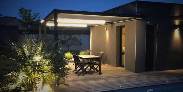 blog led 39 s go. Black Bedroom Furniture Sets. Home Design Ideas